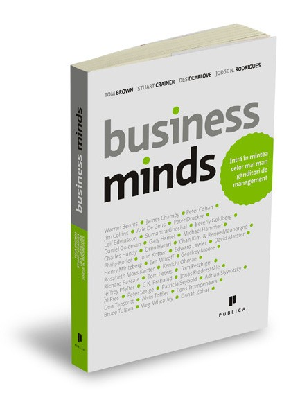 business-minds