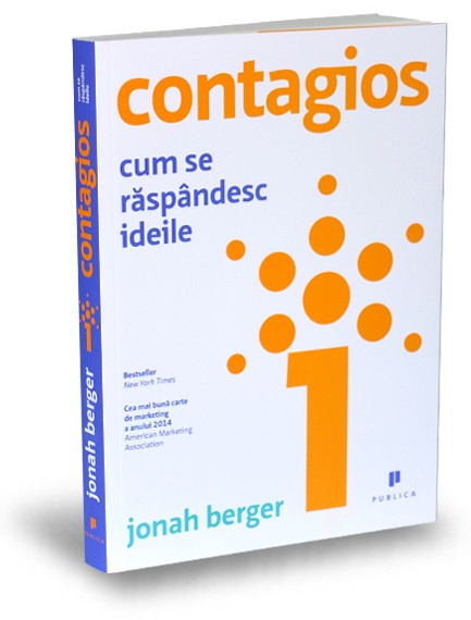 Contagios