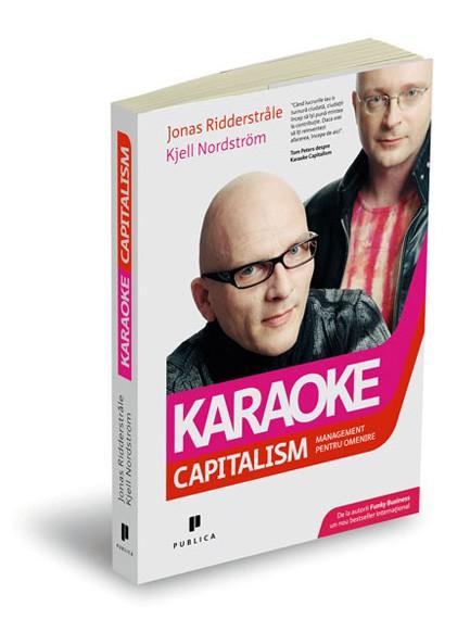 karaoke-capitalism