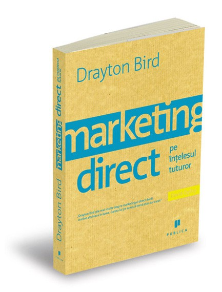 drayton-bird-marketing-direct