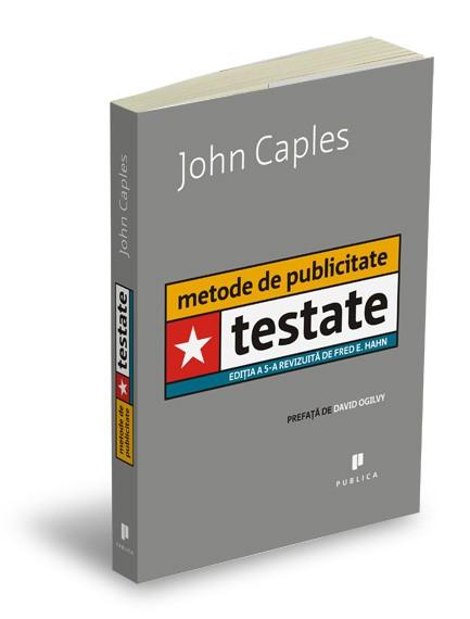 john-caples-metode-de-publicitate