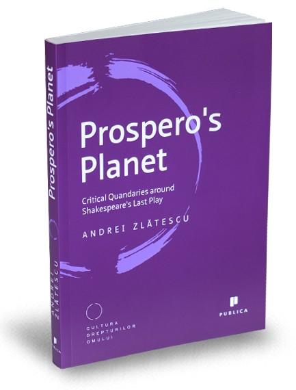 Prospero's Planet