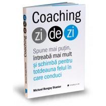 Coaching zi de zi