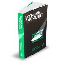 Economia experienței