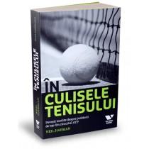 În culisele tenisului