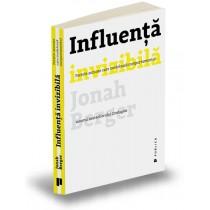 Influență invizibilă
