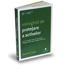 Minighid de protejare a activelor