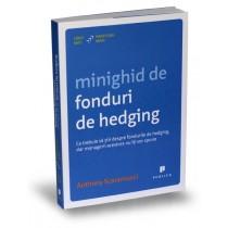 Minighid de fonduri de hedging
