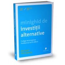 Minighid de investiţii alternative