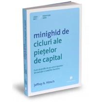 Minighid de cicluri ale pieței de capital