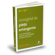 Minighid de piețe emergente