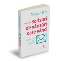 drayton-bird-scrisori