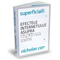 Superficialii