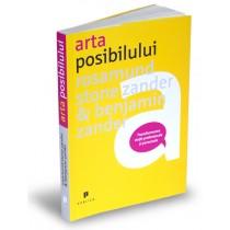Arta posibilului