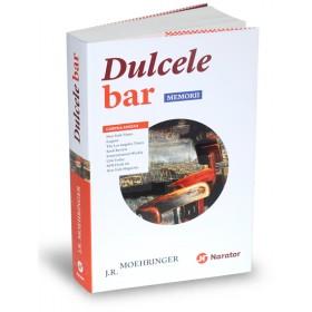 Dulcele bar