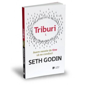 Triburi