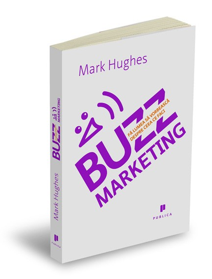 mark-highes-buzz-marketing