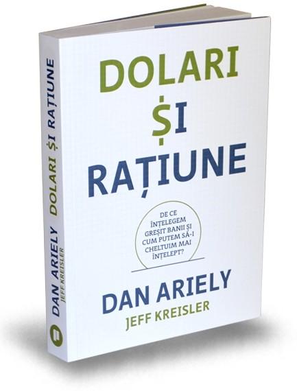 Dolari și rațiune