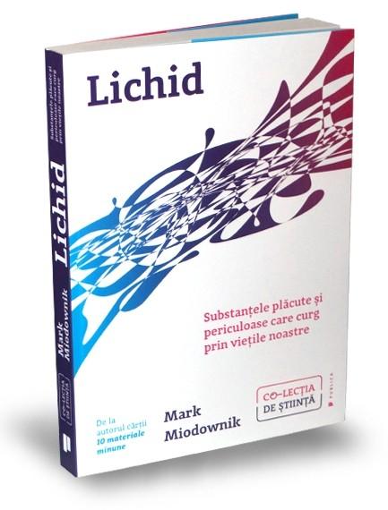 Lichid
