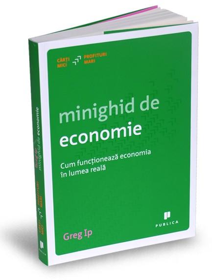 Minighid de economie