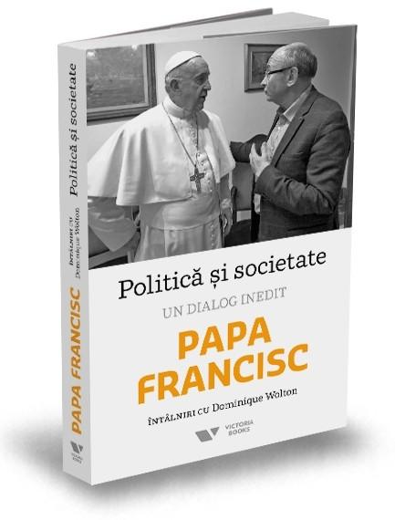 Politică și societate