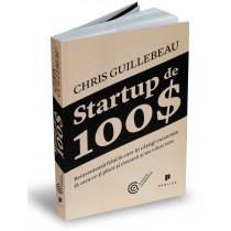 Startup de 100$