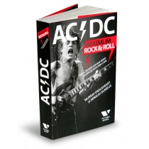 AC/DC Maximum Rock&Roll