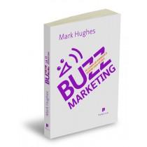 mark-highes-buzz-marketing