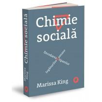 Chimie socială