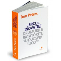 Cercul inovației