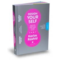 Design Your Self