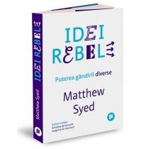 Idei rebele