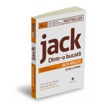 jack-welch