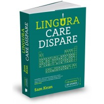 Lingura care dispare