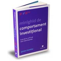 Minighid de comportament investițional