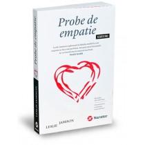Probe de empatie