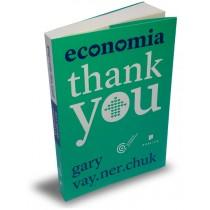 Economia Thank You