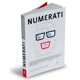 Numerati