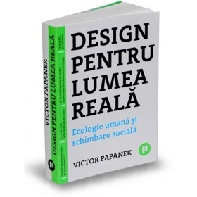 Design pentru lumea reală