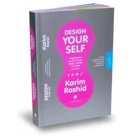 Design Your Self