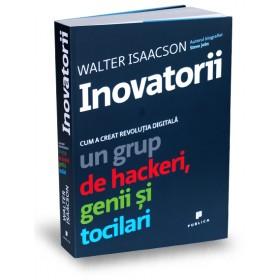 Inovatorii