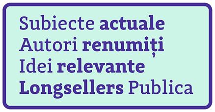 Longselleruri Publica